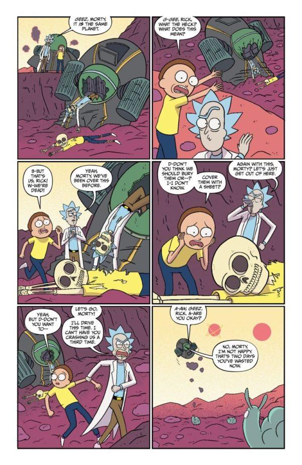 Rick-and-Morty-49-8-600x923