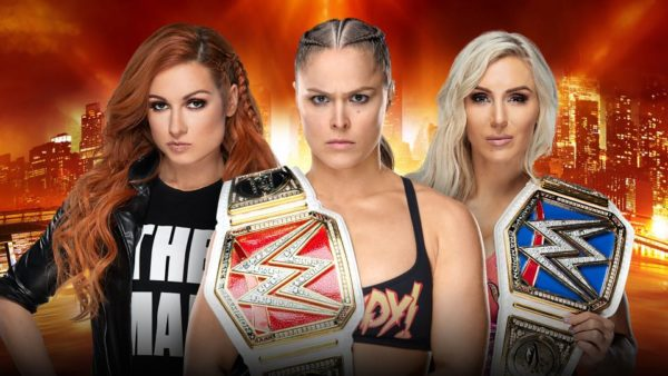 Rousey-Charlotte-Becky--600x338