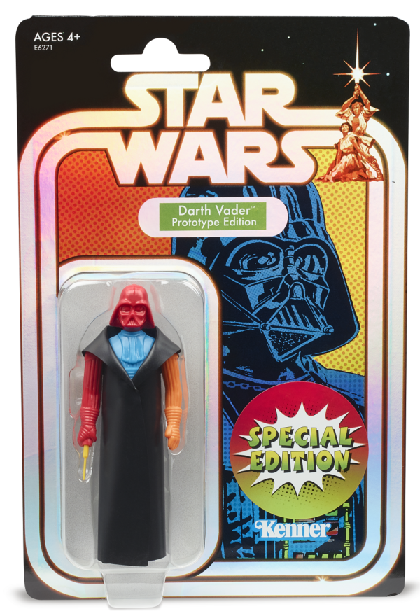 STAR-WARS-SPECIAL-EDITION-RETRO-PROTOTYPE-3.75-INCH-DARTH-VADER-Figure-in-pack-1-600x873