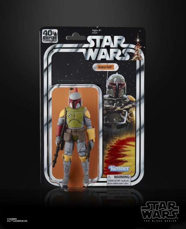 STAR-WARS-THE-BLACK-SERIES-6-INCH-BOBA-FETT-Figure-in-pck-600x738