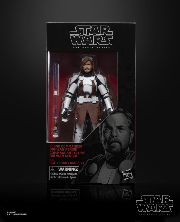 STAR-WARS-THE-BLACK-SERIES-6-INCH-CLONE-COMMANDER-OBI-WAN-KENOBI-Figure-in-pck-1-600x738