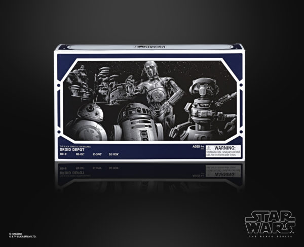 STAR-WARS-THE-BLACK-SERIES-6-INCH-DROID-DEPOT-4-PACK-in-pck-2-600x488