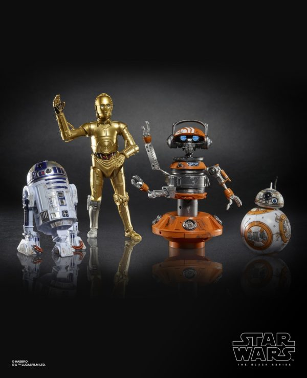 STAR-WARS-THE-BLACK-SERIES-6-INCH-DROID-DEPOT-4-PACK-oop-1-600x738