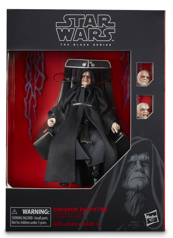 STAR-WARS-THE-BLACK-SERIES-6-INCH-EMPEROR-PALPATINE-Figure-with-Throne-in-pck-2-600x821