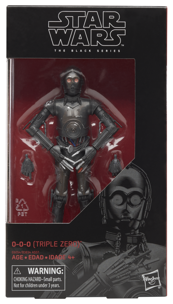 STAR-WARS-THE-BLACK-SERIES-6-INCH-Figure-Assortment-0-0-0-in-pck-1-572x1000