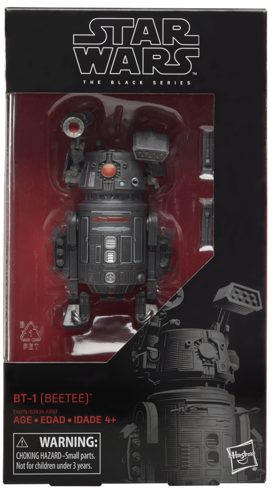 STAR-WARS-THE-BLACK-SERIES-6-INCH-Figure-Assortment-BT-1-in-pck-1-556x1000
