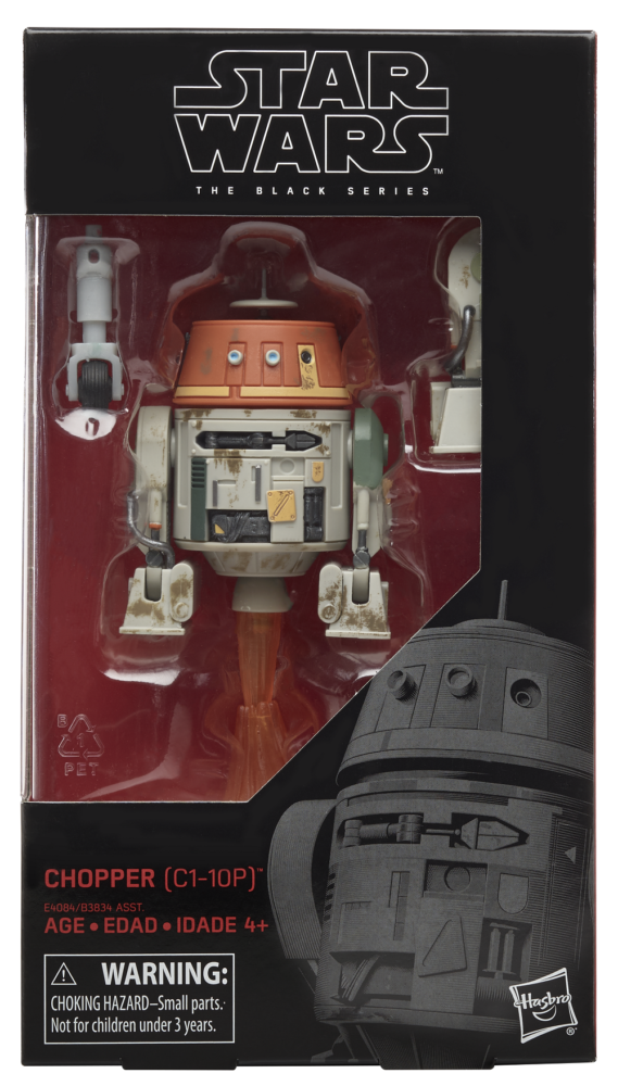 STAR-WARS-THE-BLACK-SERIES-6-INCH-Figure-Assortment-Chopper-in-pck-1-569x1000