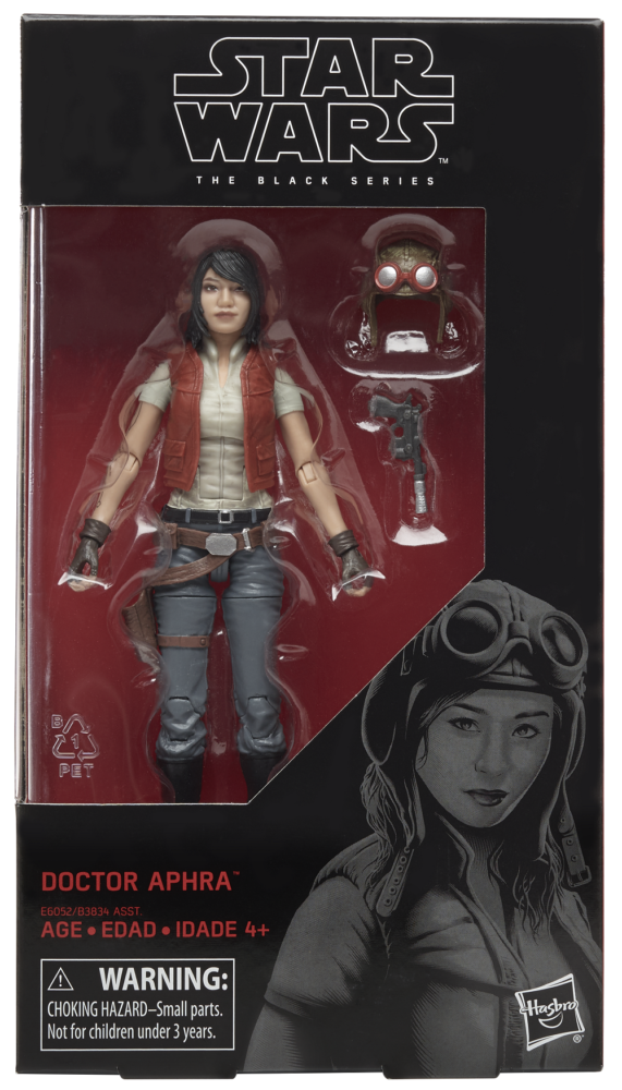 STAR-WARS-THE-BLACK-SERIES-6-INCH-Figure-Assortment-Doctor-Aphra-in-pck-1-571x1000