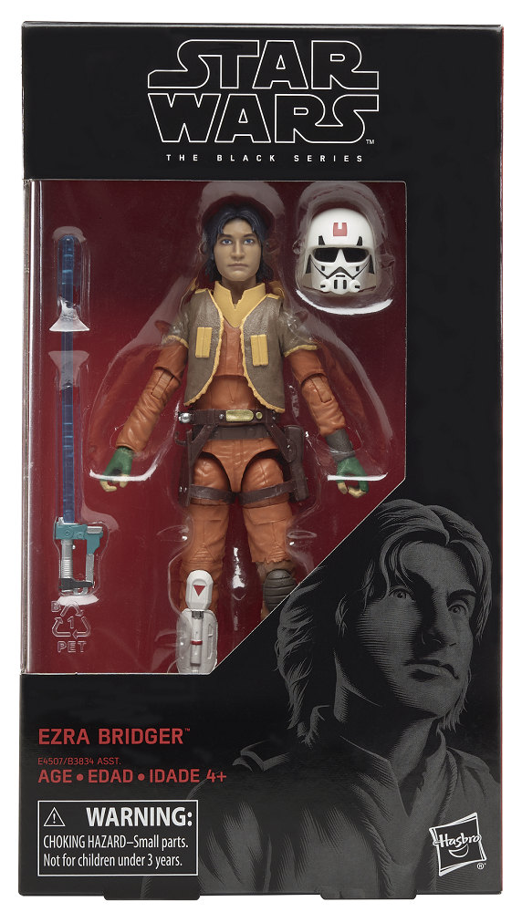 STAR-WARS-THE-BLACK-SERIES-6-INCH-Figure-Assortment-Ezra-Bridger-in-pck-1-572x1000