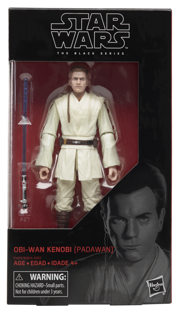 STAR-WARS-THE-BLACK-SERIES-6-INCH-Figure-Assortment-Obi-Wan-Kenobi-in-pck-1-577x1000