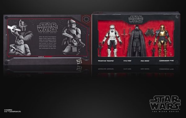 STAR-WARS-THE-BLACK-SERIES-6-INCH-THE-FIRST-ORDER-4-PACK-in-pck-1-600x380