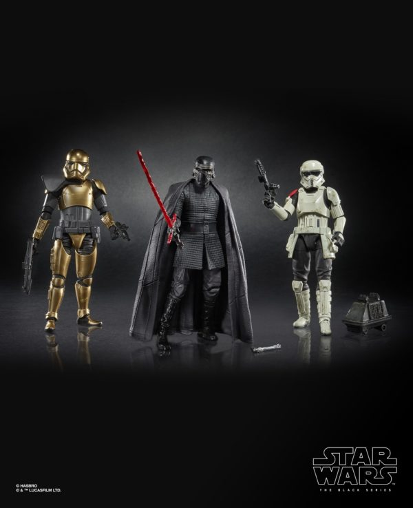 STAR-WARS-THE-BLACK-SERIES-6-INCH-THE-FIRST-ORDER-4-PACK-oop-600x738