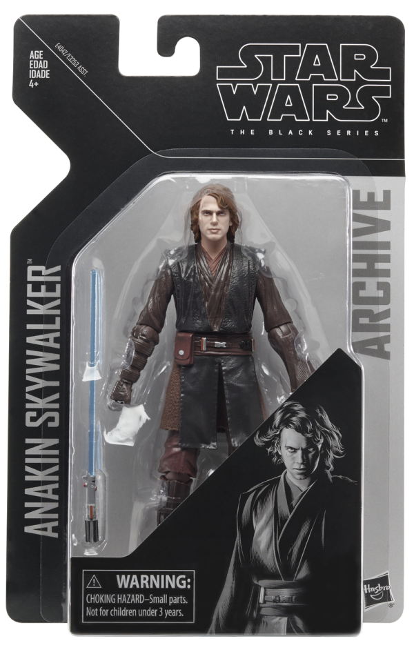 STAR-WARS-THE-BLACK-SERIES-ARCHIVE-6-INCH-Figure-Assortment-Anakin-Skywalker-in-pck-600x945