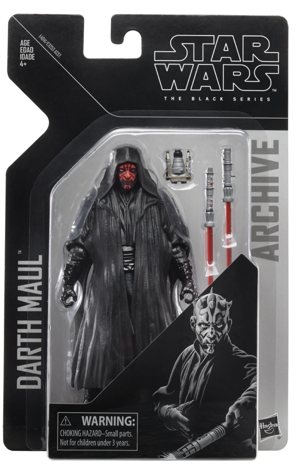 STAR-WARS-THE-BLACK-SERIES-ARCHIVE-6-INCH-Figure-Assortment-Darth-Maul-in-pck-600x937
