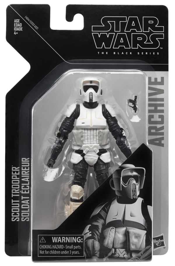 STAR-WARS-THE-BLACK-SERIES-ARCHIVE-6-INCH-Figure-Assortment-Scout-Trooper-in-pck-600x911