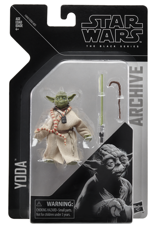 STAR-WARS-THE-BLACK-SERIES-ARCHIVE-6-INCH-Figure-Assortment-Yoda-in-pck-600x872