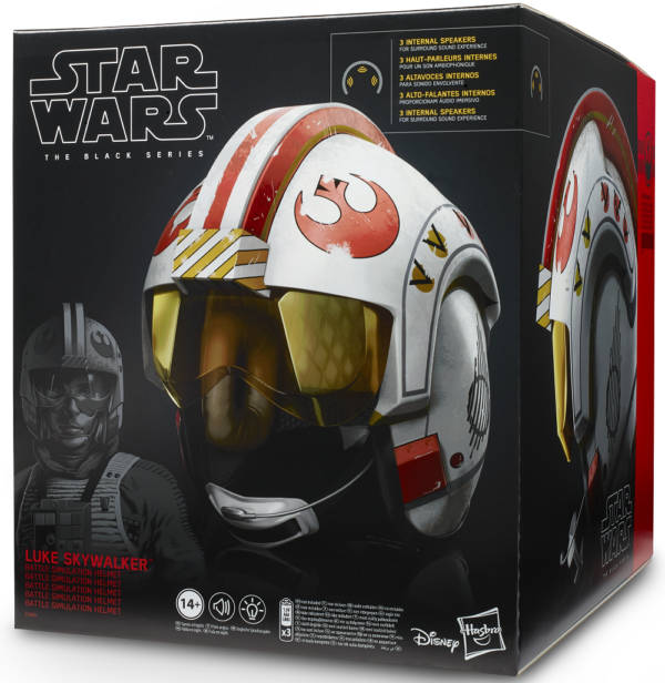 STAR-WARS-THE-BLACK-SERIES-LUKE-SKYWALKER-BATTLE-SIMULATION-ELECTRONIC-HELMET-in-pck-1-600x616