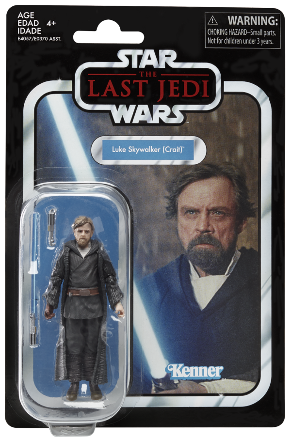 STAR-WARS-THE-VINTAGE-COLLECTION-3.75-INCH-Figure-Assortment-Luke-Skywalker-Crait-in-pck-2-600x904