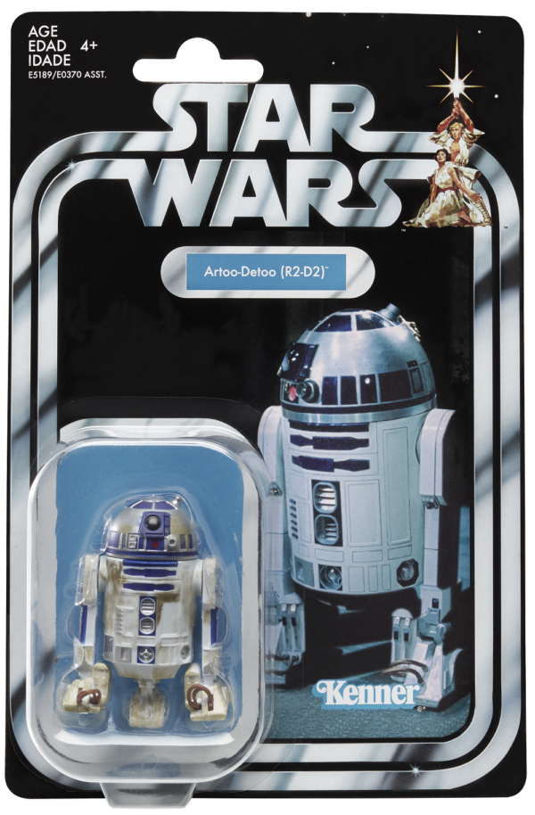 STAR-WARS-THE-VINTAGE-COLLECTION-3.75-INCH-Figure-Assortment-R2D2-in-pck-2-600x914