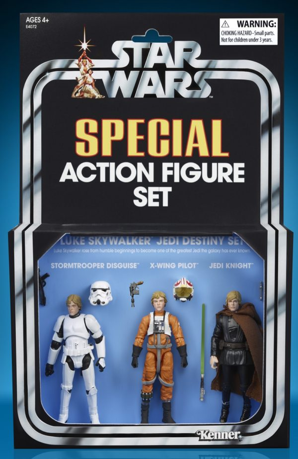 STAR-WARS-THE-VINTAGE-COLLECTION-3.75-INCH-ORIGINAL-TRILOGY-LUKE-SKYWALKER-JEDI-DESTINY-Figure-Set-in-pack-1-600x923