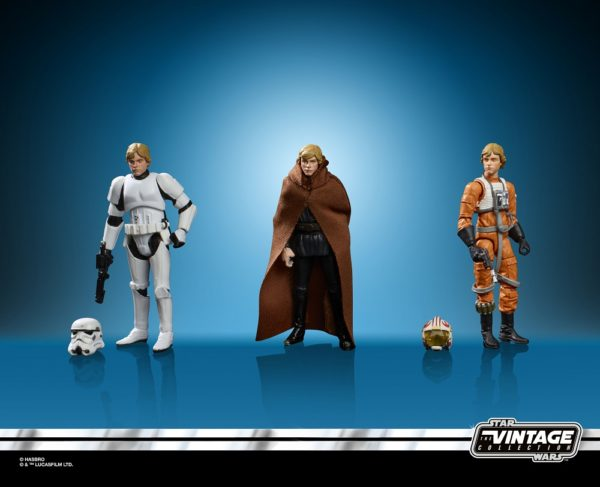 STAR-WARS-THE-VINTAGE-COLLECTION-3.75-INCH-ORIGINAL-TRILOGY-LUKE-SKYWALKER-JEDI-DESTINY-Figure-Set-oop-1-600x487