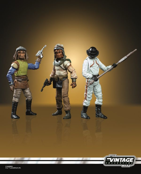 STAR-WARS-THE-VINTAGE-COLLECTION-TATOOINE-SKIFF-3.75-INCH-3-PACK-oop-1-600x738