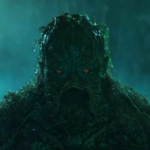 DC's live-action Swamp Thing gets a first teaser trailer amid reports of production shutdown