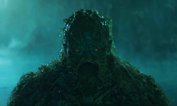 SWAMP-THING-Official-Teaser-Trailer-HD-Derek-Mears-DC-Series-0-33-screenshot-1-600x358