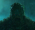 DC Universe releases first trailer for Swamp Thing
