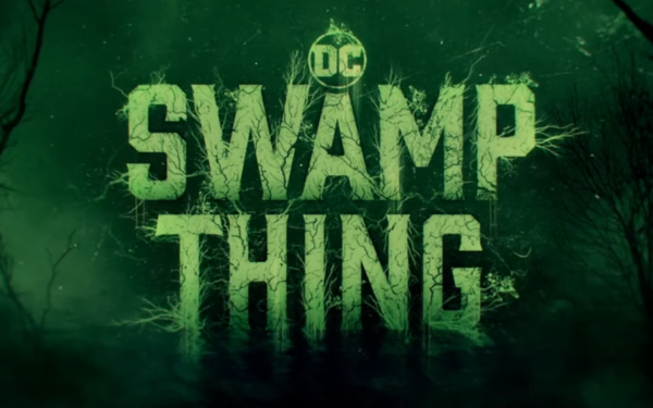 SWAMP-THING-Official-Teaser-Trailer-HD-Derek-Mears-DC-Series-0-36-screenshot-600x375