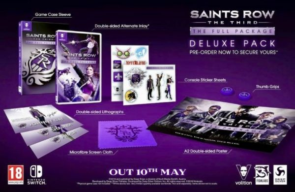 Saints-Row-The-Third-The-Full-Package-600x390