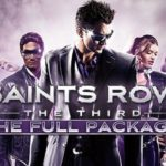 Saints Row: The Third – The Full Package receives new Switch release trailer
