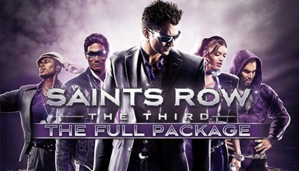 Saints-Row-The-Third-The-Full-Package-Title-600x344