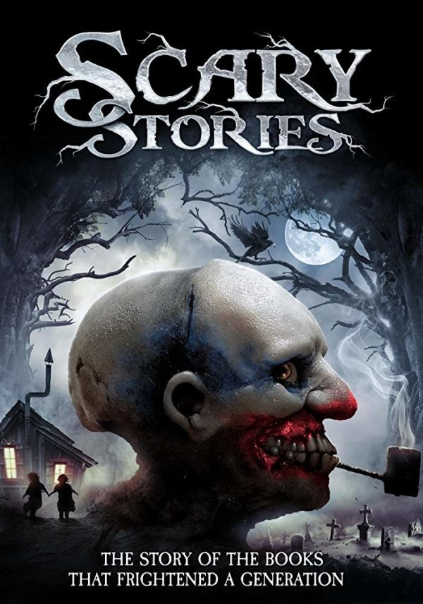 Scary-Stories-600x856