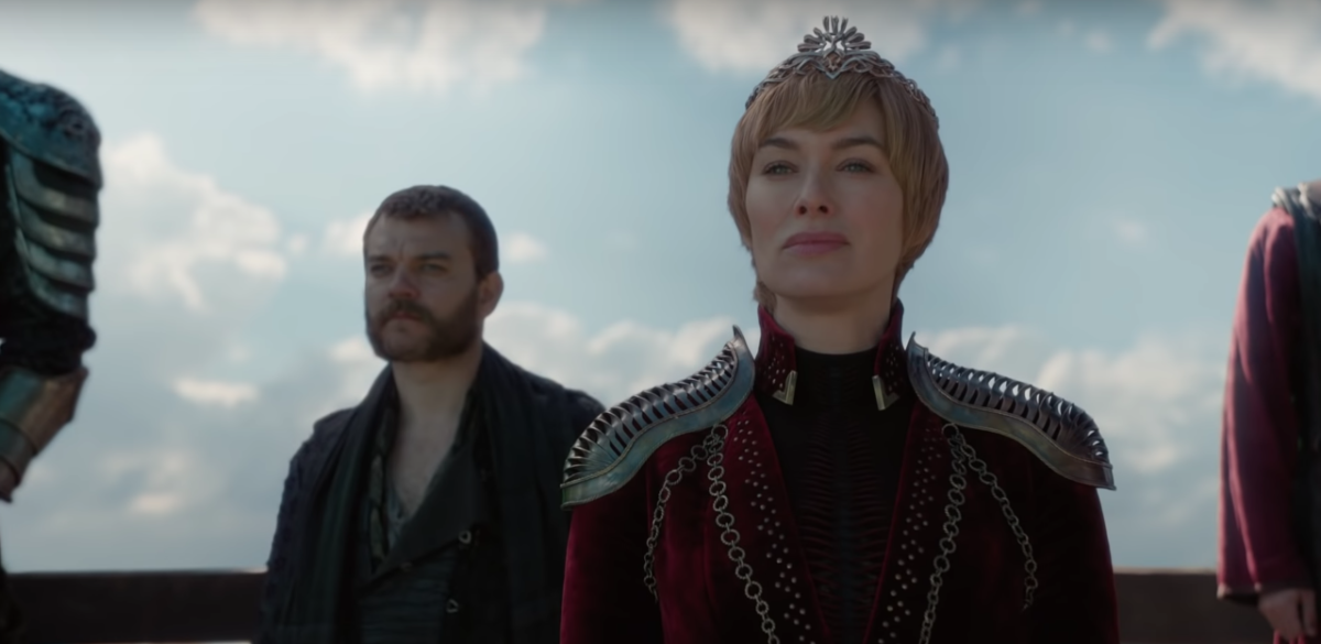 Game of Thrones Season 8: What's in Store for Episode 4?