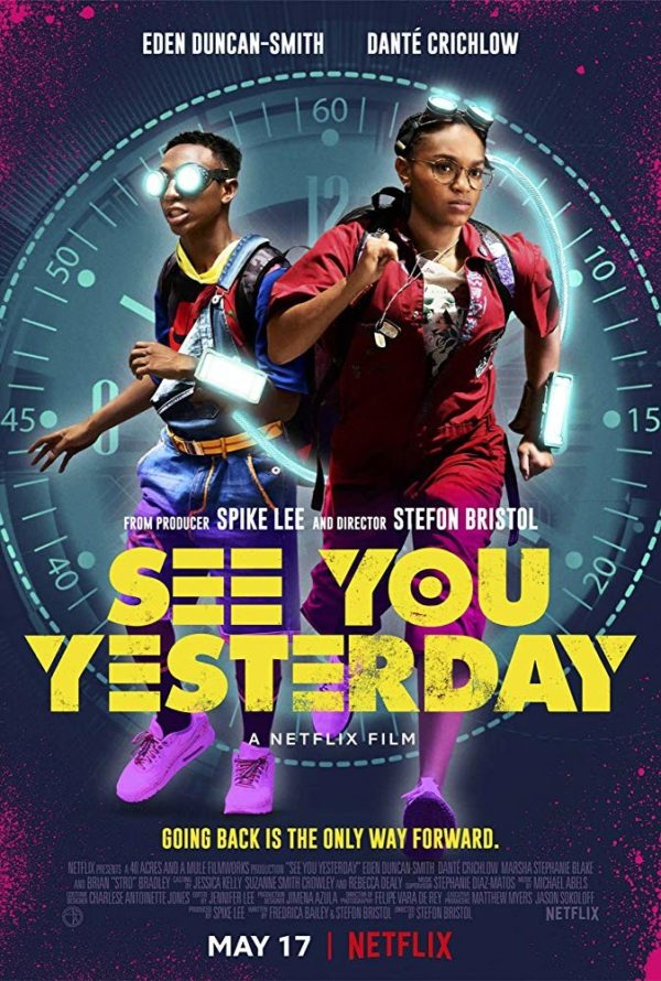 See-You-Yesterday-poster-600x890