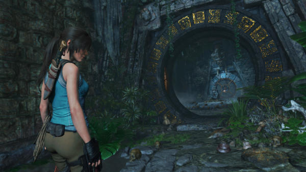 Shadow-of-the-Tomb-Raider-The-Path-Home-Screenshot-600x338