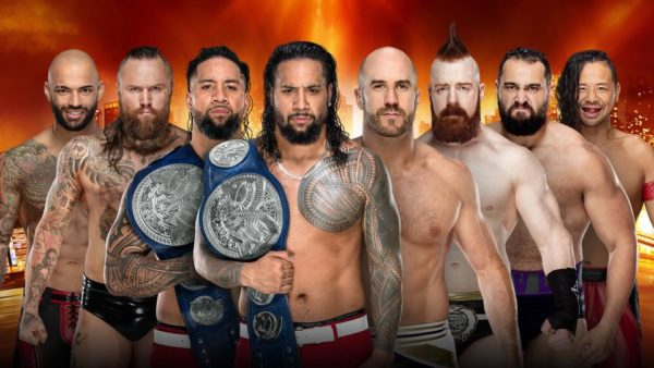 Smackdown-Tag--600x338