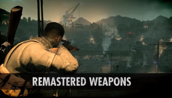 Sniper-Elite-V2-remastered-screen-e1554824352779-600x344