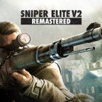 Sniper Elite V2 looks better than ever in new graphics comparison trailer