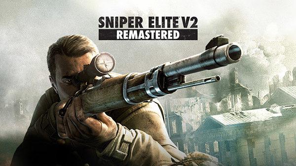 Sniper-Elite-V2_03-14-19-600x337