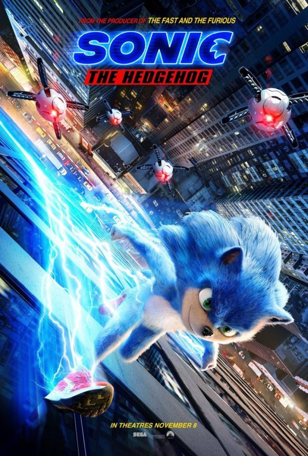 Sonic-the-Hedgehog-movie-poster-1-600x889