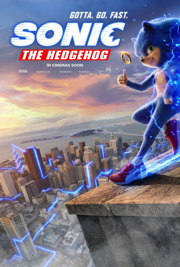 Sonic-the-Hedgehog-movie-poster-2-600x889