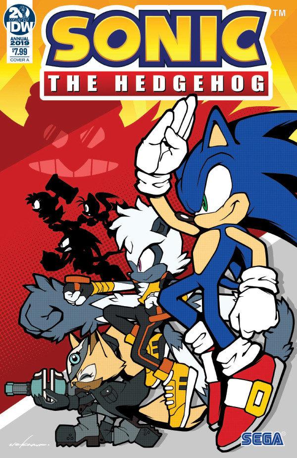 Sonic_Annual_2019-pr-1-600x923