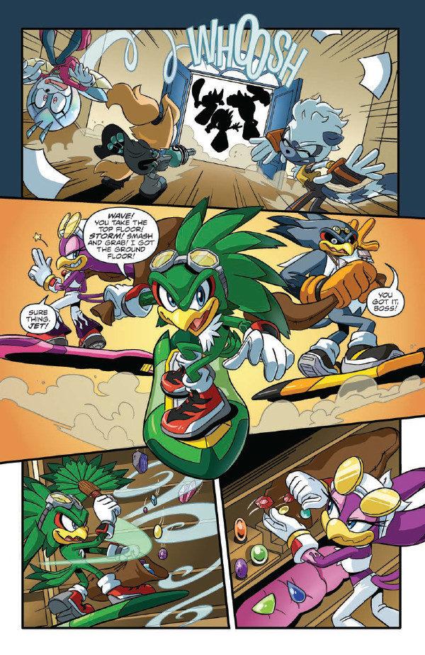 Sonic_Annual_2019-pr-6-600x923