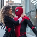 New Spider-Man: Far From Home images unveiled as U.S. release date moved up