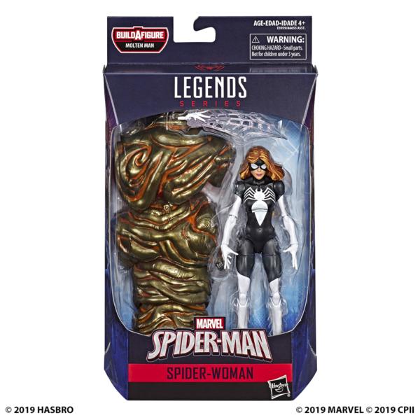 Spider-Man-Marvel-Legends-3-600x600