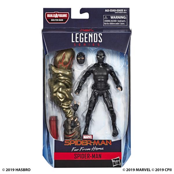 Spider-Man-Marvel-Legends-4-600x600