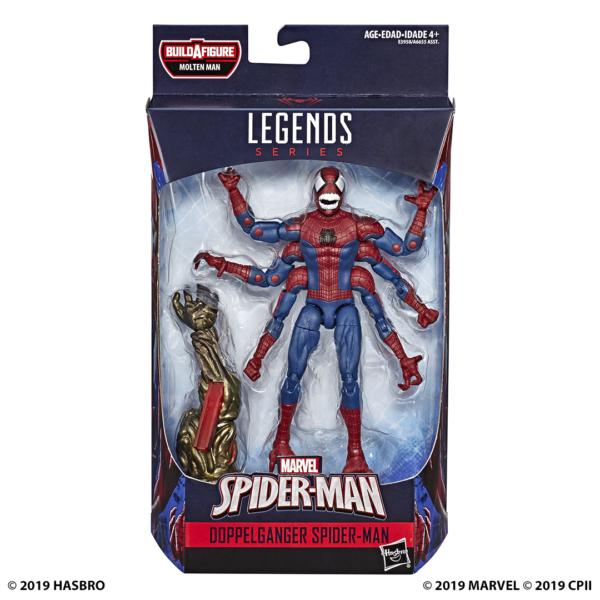Spider-Man-Marvel-Legends-5-600x600