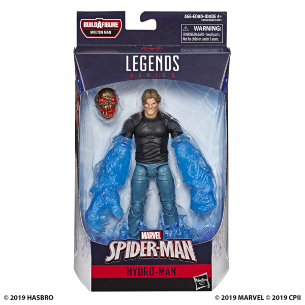 Spider-Man-Marvel-Legends-6-600x600